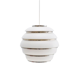 ARTEK suspension lamp A331 BEEHIVE
