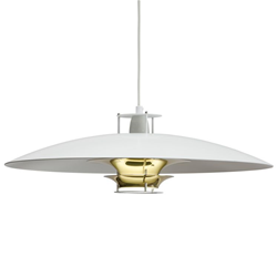 ARTEK suspension lamp JL341