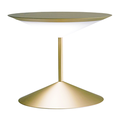 PENTA LIGHT lampe de table NARCISO LARGE
