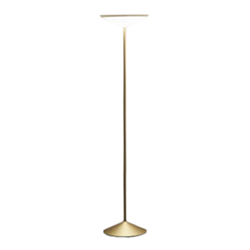 PENTA LIGHT lampadaire NARCISO