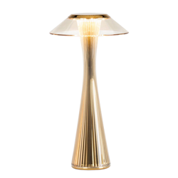KARTELL table lamp SPACE