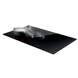 ELICA induction hob with duct-out hood NIKOLATESLA SWITCH PRF0146212