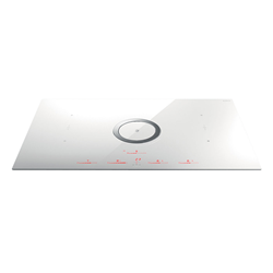 ELICA induction hob with duct-out hood NIKOLATESLA SWITCH PRF0146216