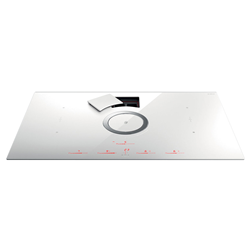 ELICA induction hob with recycling hood NIKOLATESLA SWITCH PRF0146213