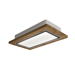ELICA ceiling hood LULLABY DUCT-OUT