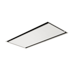 ELICA ceiling hood ILLUSION