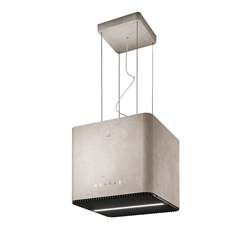 ELICA suspension hood PIX