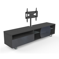 KAIROS HOME furniture for TV MK195+KC055NE up to 55""
