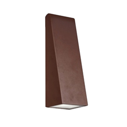 ARTEMIDE outdoor wall lamp CUNEO MINI