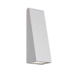 ARTEMIDE outdoor wall lamp CUNEO