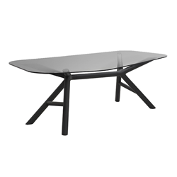MINIFORMS table OTTO