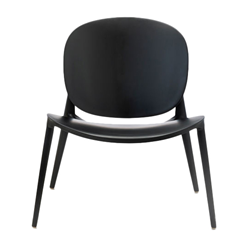 KARTELL armchair BE BOP