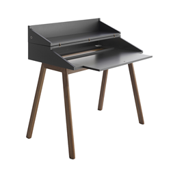 HORM writing desk BUREAU