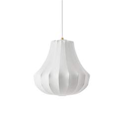 NORMANN COPENHAGEN lampe à suspension PHANTOM