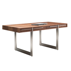 NAVER COLLECTION writing desk AK 1340