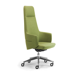 LEYFORM high executive office armchair OPERA 2900