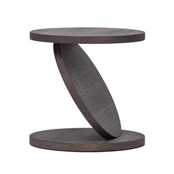 BALERI ITALIA coffee table MATCH POINT