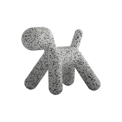 MAGIS chien abstrait PUPPY MEDIUM