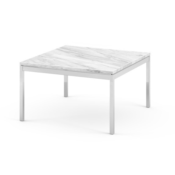 Coffee Table Florence Knoll 60 X H