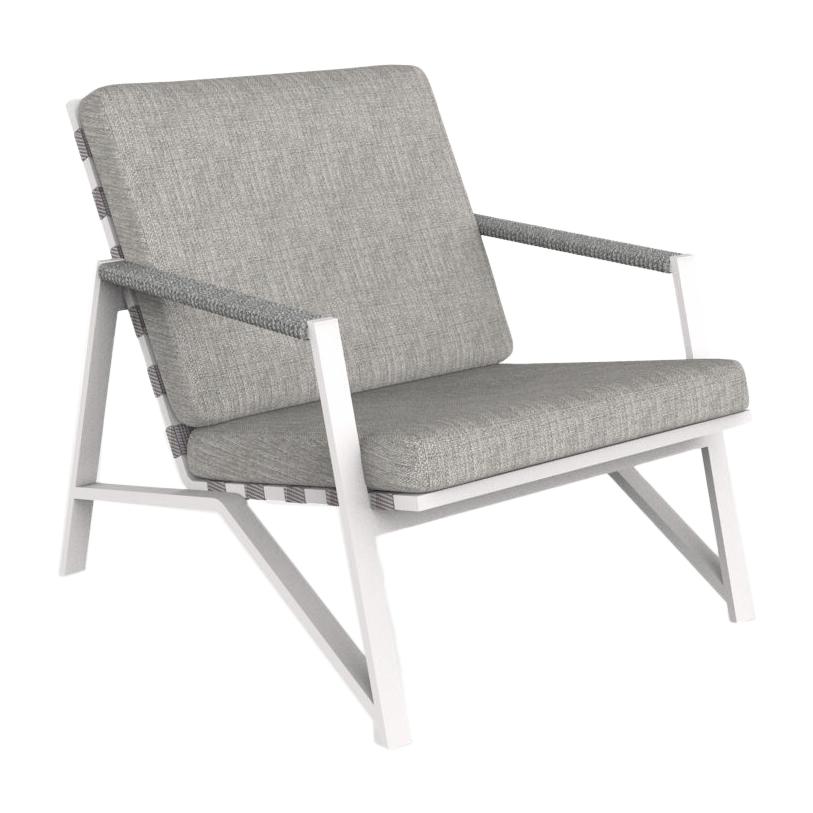 TALENTI fauteuil d