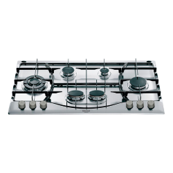 HOTPOINT ARISTON gas hob 90 cm PHN 962 TS/IX/HA PHN962TSIXHA 6 burners