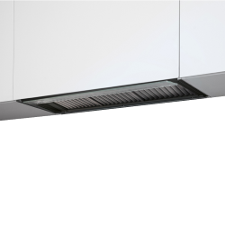 FALMEC recessed undercabinet hood VIRGOLA NO-DROP EVO for induction hob