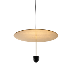 ANTONANGELI suspension lamp SKYFALL C4