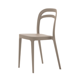 ALMA DESIGN set of 4 chairs JULIE