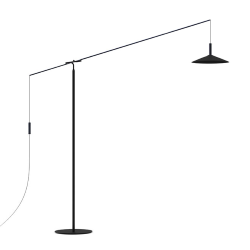 PENTA LIGHT lampadaire ALTURA