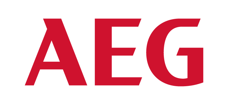 AEG vendita online su MyAreaDesign