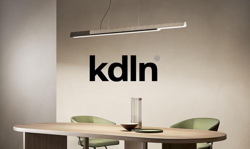 Kundalini in vendita online su MyAreaDesign