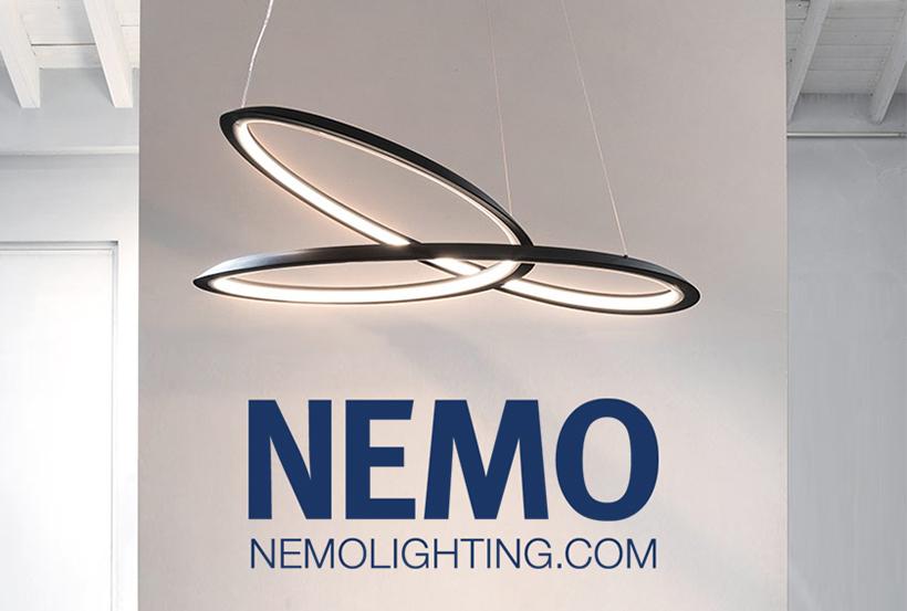 Nemo en vente en ligne sur MyAreaDesign