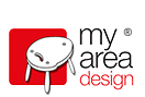 myareadesign.com logo
