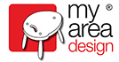 MyAreaDesign
